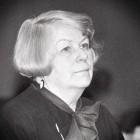 Maris Balbat